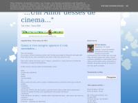 umamordessesdecinema.blogspot.com