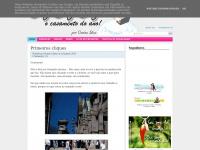onzeonze2011.blogspot.com