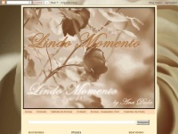 lindomomento.blogspot.com
