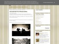 casando-te.blogspot.com