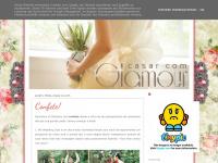casarcomglamour.blogspot.com