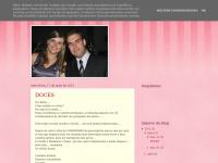 casandoemdezanos.blogspot.com