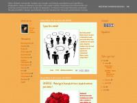 noivasemdesespero.blogspot.com