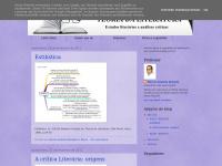 filosocram.blogspot.com