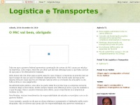 logisticaetransportes.blogspot.com