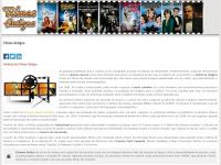 Filmes-antigos.info - Filmes Antigos - Filmes Antigos