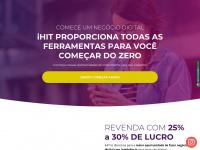 Dgmarketing.com.br - DG Marketing - HOME