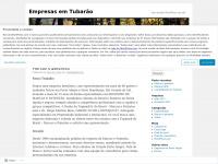 tubaraoempresas.wordpress.com