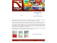 embalagempvc.com.br