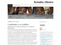 oodoborogodo.wordpress.com