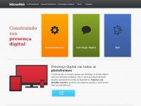 maonaweb.com.br