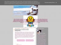 rafaluebebe.blogspot.com