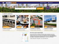 encontraanapolis.com.br