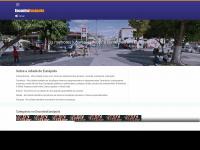 encontraeunapolis.com.br