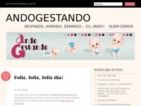 andogestando.wordpress.com