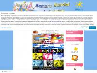 semanamundialdobrincar2013.wordpress.com