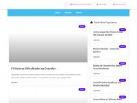papomaterno.com.br