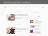 janelasparameumundo.blogspot.com