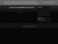 coiisasdaviida.blogspot.com