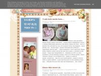 marcellaluzfisio.blogspot.com