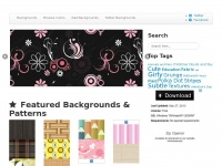 Backgroundlabs.com - Free Backgrounds, Seamless Patterns & Textures