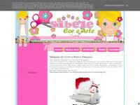 sibelearteemeva.blogspot.com