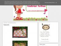 andreaarteva.blogspot.com