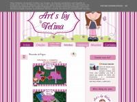 artsbytelma.blogspot.com