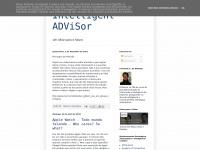 advisorinteligente.blogspot.com