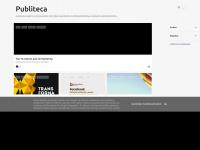 publiteca.es