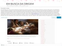 embuscadaorigem.wordpress.com
