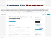 businesslifemanagement.wordpress.com