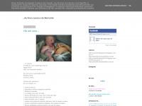 acaminhodopositivo.blogspot.com