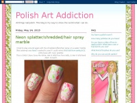 polishartaddiction.blogspot.com