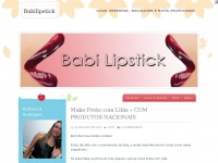 babilipstick.wordpress.com