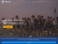 treinus.com.br