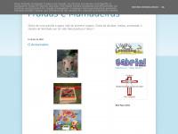 fraldas-mamadeiras.blogspot.com
