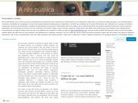arespublica.wordpress.com