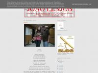 lenjob.blogspot.com