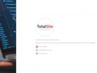 totalsite.com.br