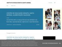 institutorogacionista.blogspot.com