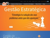 Aw5digital.com.br - Aw5 Digital - Sua Estratégia Online não está funcionando?