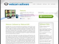 webcamsoft.net