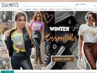 soulmates.com.br