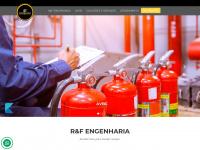 rengenharia.com.br
