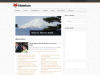 shimbun.com.br