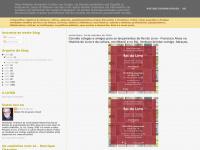 ler-e-escrever.blogspot.com