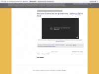 História Pensante - Ano IX