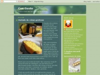 congusto.blogspot.com