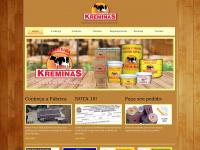 Kreminas.com.br